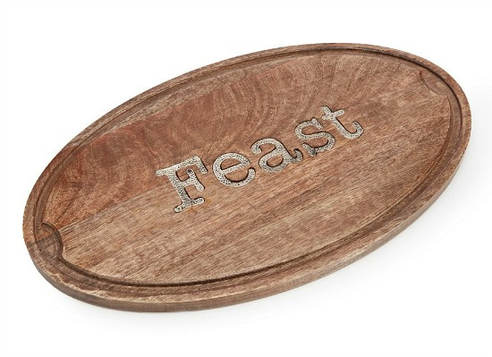 feast-board-carving