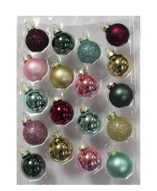 glass-colored-ball-ornaments