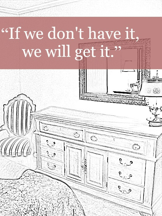 guest-bedroom-essentials-quote