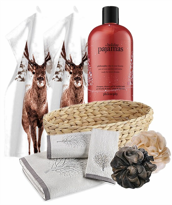 holiday-guest-toiletries-basket