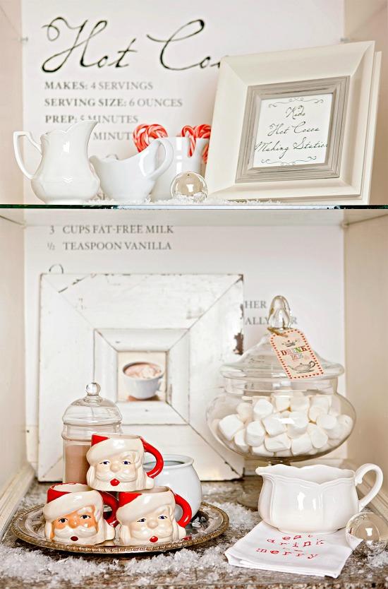 hot-chocolate-Santa-mugs-photo-John-Granen-BHG
