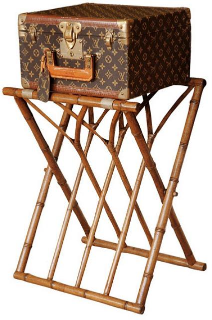 luggage-foldaway
