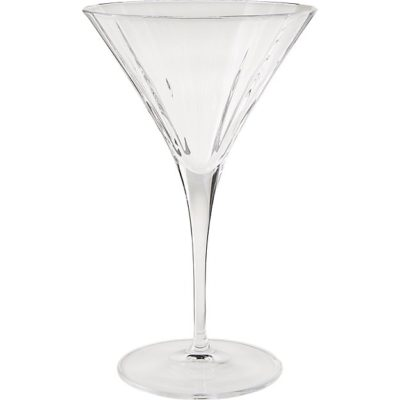 suave-martini-glass
