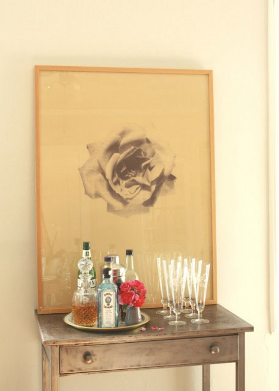 tabletop-bar-set-up-art