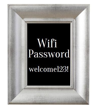 wifi-frame