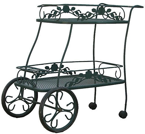 woodward-style-iron-patio-bar-cart-chez-vous-1
