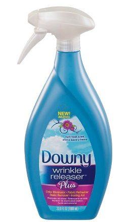 wrinkle-releaser