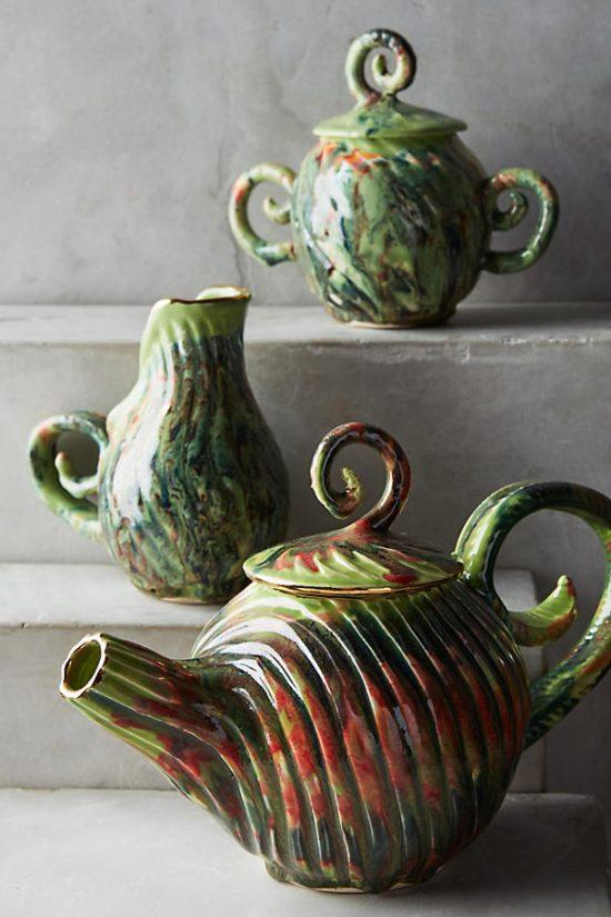 reveries-tea-set