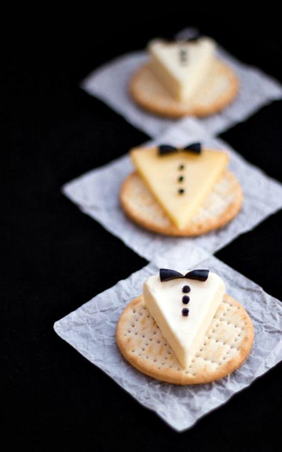tuxedo-cheese-crackers