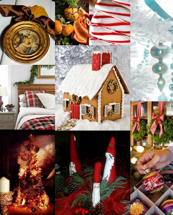 holidays-at-home-blog