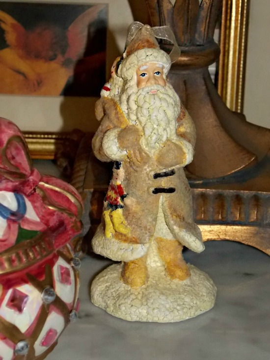 old-world-santa-figurine-1