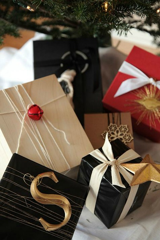 ornament_gift