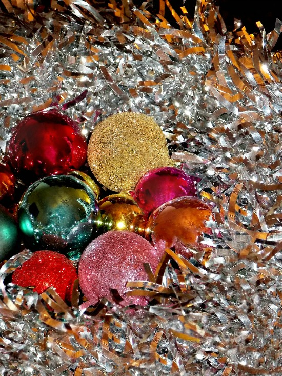 shiny-and-bright-ornaments