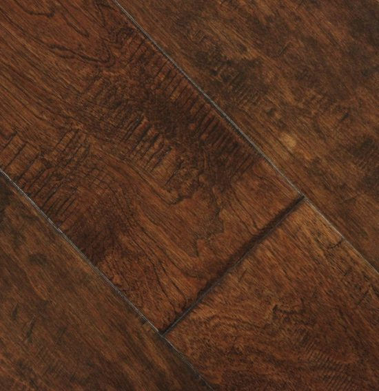 Forest-Valley-Flooring-Pioneer-5-Engineered-Birch-Hardwood-Flooring-in-Tomahawk