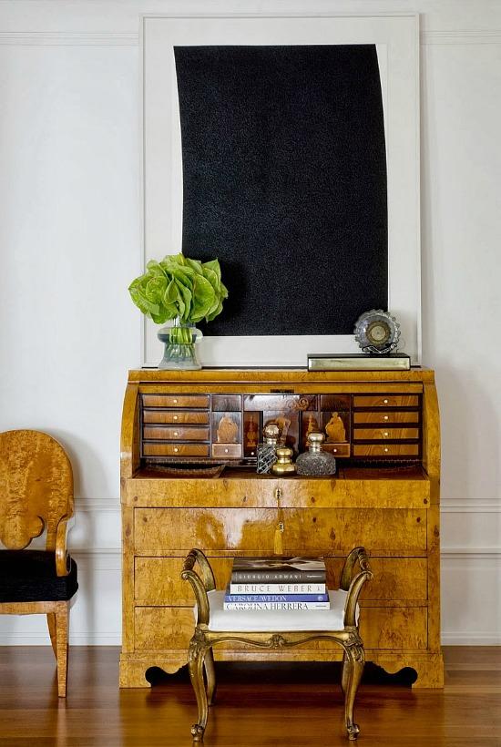 roberto-migotto-the-highboy-design-furniture-biedermeier