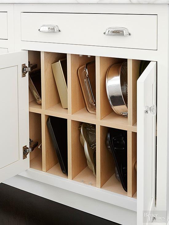 kitchen-cabinet-dividers