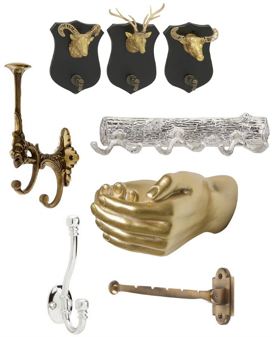 decorative-wall-hooks