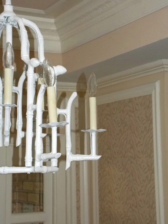 foyer-paint-fixture