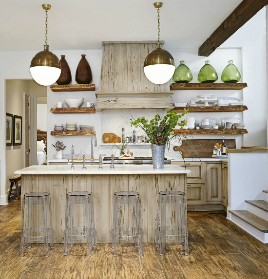 gallery-1483474851-kitchen-reinvention-reclaimed-wood-0117