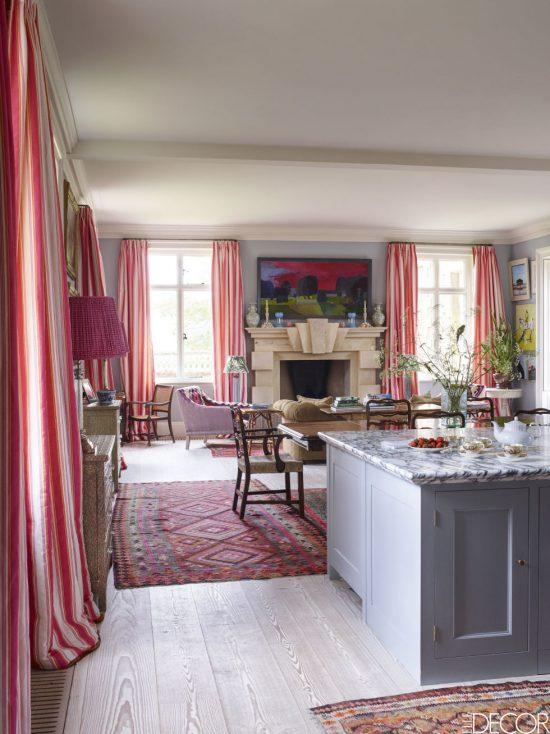 jewel-tonessomerleyton-hall-living-area