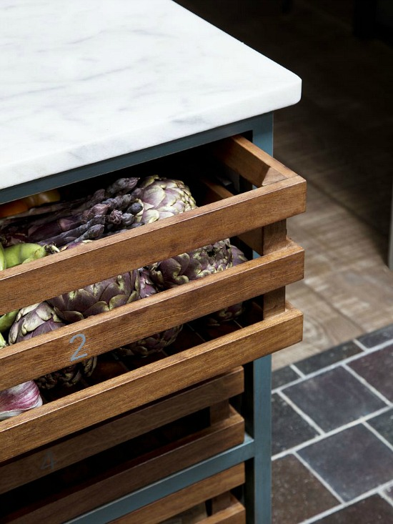 kitchen-produce-crate-drawers