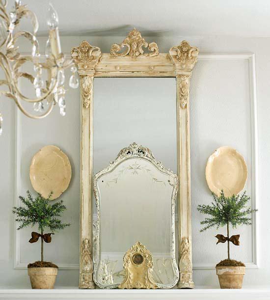 layering-mirrors