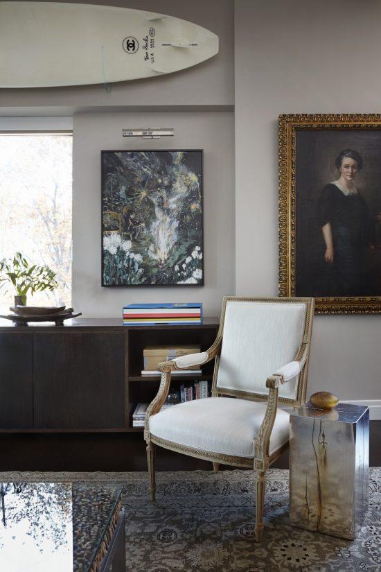 neal-beckstedt-studio-portfolio-interiors-styles