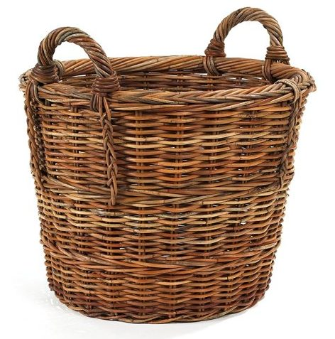 okl-french basket