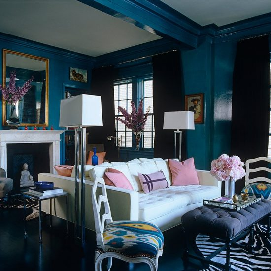 okl_jewel_toned_paint_darkerblue