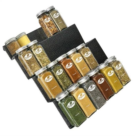 spice drawer organizer 1