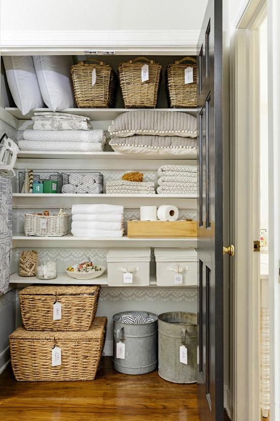 storage closet photo lincoln barbour