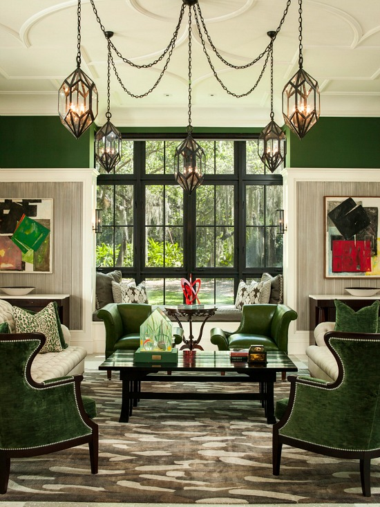 taylor-taylor-portfolio-interiors-contemporary-eclectic-modern-great-room-living-room