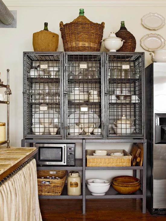 vintage-wine-cabinet