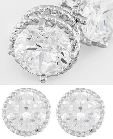 Bella-Luce-earrings