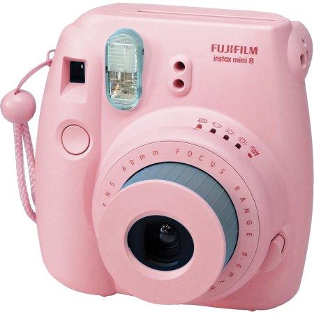 Fujifilm-Instax-camera-pink