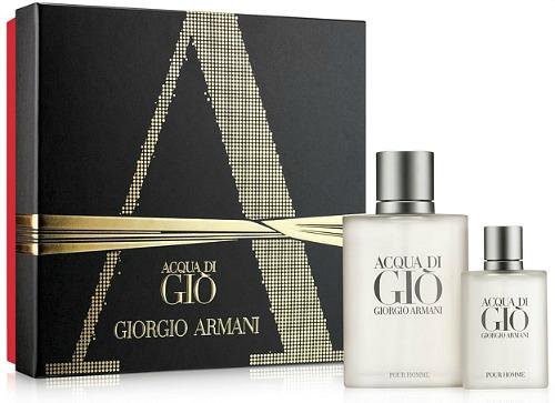 Giorgio-Armani-Acqua-Di-Gio