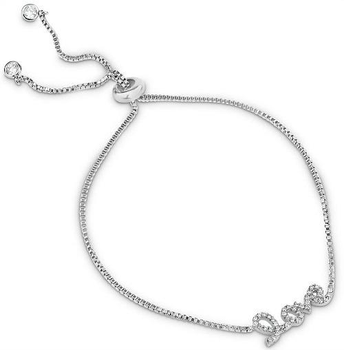 cz-love-necklace