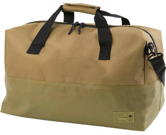 HEX Aspect Duffel Bag