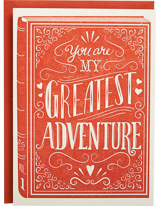 greatest-adventure-Valentines-Day-Card