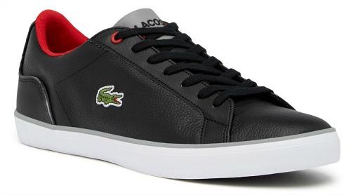 mens-sneaker