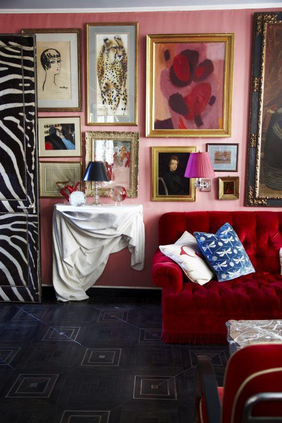miles-redd-pink-red-decor