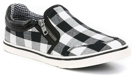 sneakers-black-white