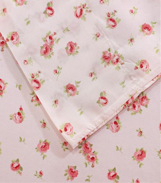 Amraupur-Overseas-Sweet-Rose-Printed-4-piece-Sheet-Set