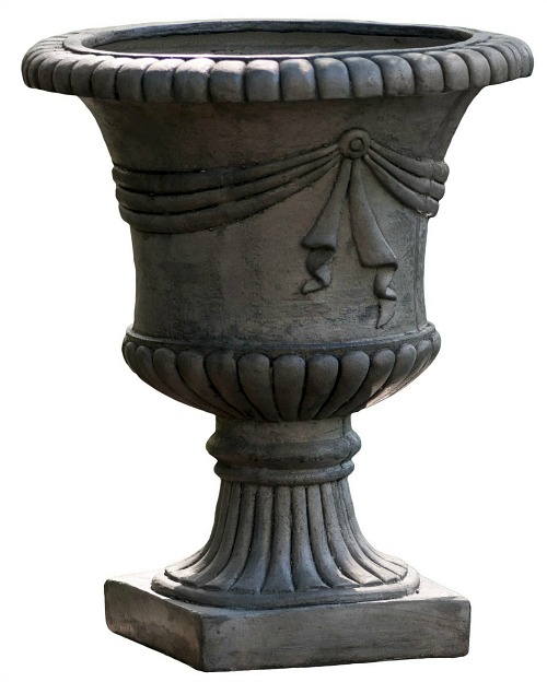cast-stone-urn-planter