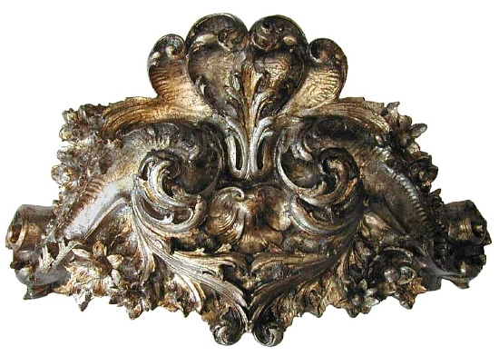 Hickory-Manor-House-Bed-Crown