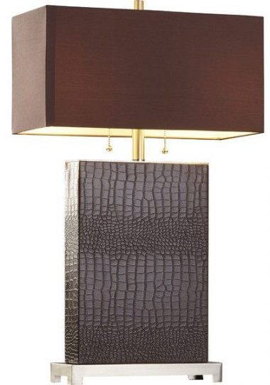 Kenneth-29.5-Table-Lamp