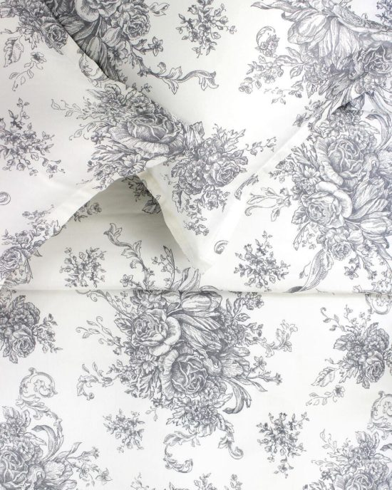 Melange-home-toile-duvet-cover