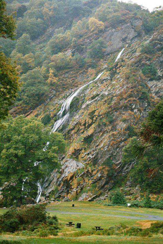 Powerscourt_Waterfall_Ireland