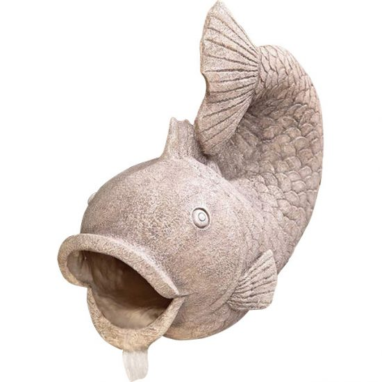 Wind-and-Weather-Fish-Downspout-Statue (1)