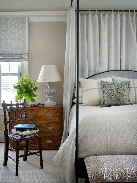 bed-drapes-soft-bedroom-palette